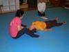 Yoga_017