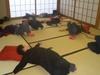 Yoga_014_2